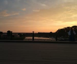 beautiful, river, and saint petersburg image