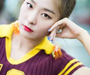 k-pop, SM, and kpop image