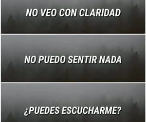 frases, canciones, and frases en español image