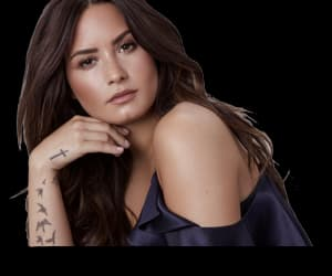 pngs, demi lovato png, and png image