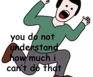 meme, shitpost, and shitpost meme image