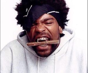 method man, 1997, and hip hop image