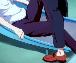 anime, boys, and free image