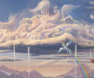beautiful, my little pony, and equestria image