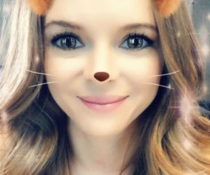 danielle panabaker image