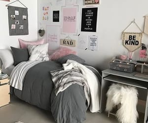 room and design image