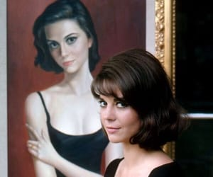 actress, art, and film image