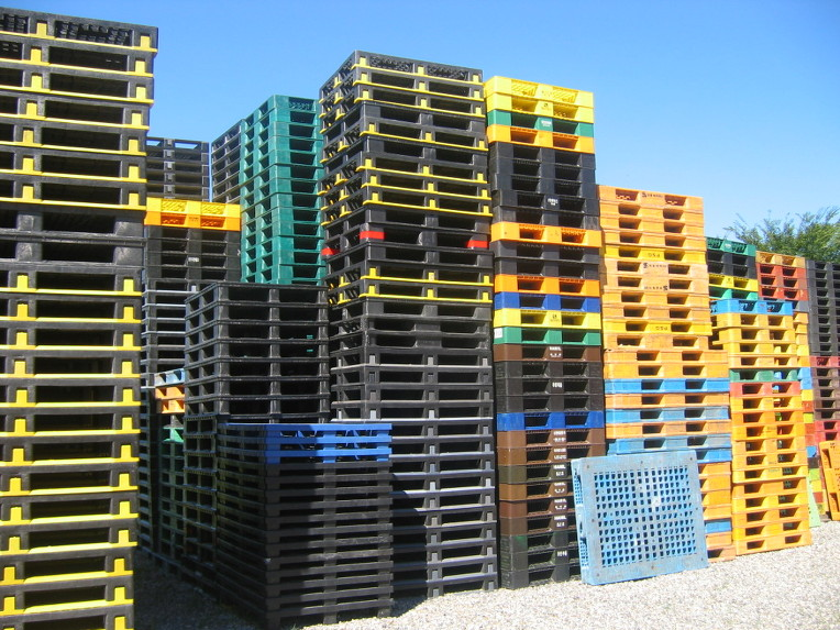 article, pallet, and pallet nhựa image
