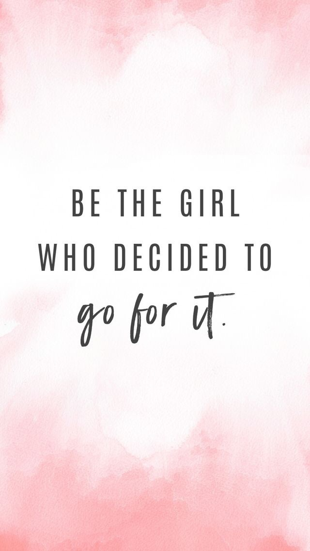 decisions, girl power, and fitness image