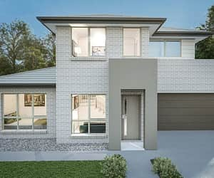 new home designs nsw, house designs sydney, and home builders sydney image