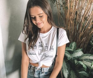 jess bauer and jess conte image