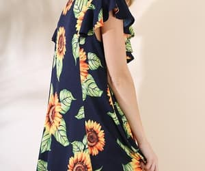cheap boutique clothing and cute dresses for women image