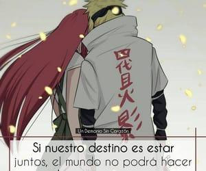 anime, manga, and minato image