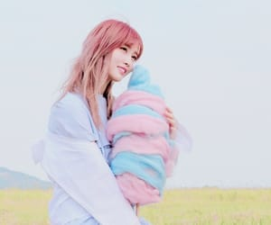 girl, twice, and kpop image