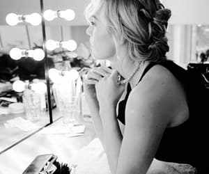 girl, kate winslet, and pretty image