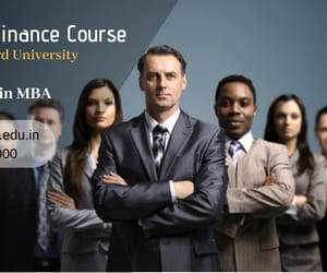 mba program, mba in finance, and mba in finance course image