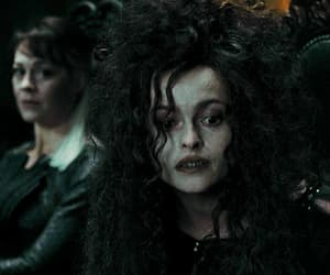harry potter, narcissa malfoy, and gif image