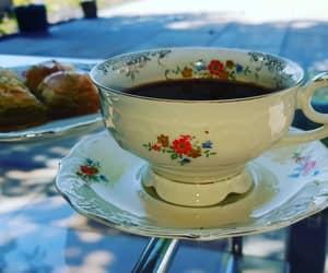 baklava, Kaffee, and hassen image