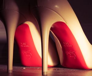 shoes, heels, and photography image