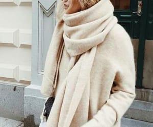fashion, classy, and fall image
