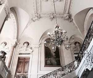 architecture, luxury, and aesthetic image