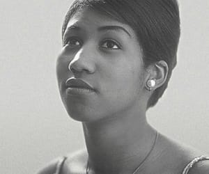 aretha franklin, queen of soul, and r&b image