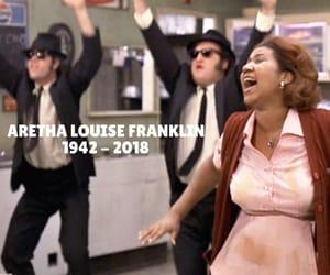 aretha franklin, diva, and music image