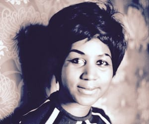 aretha, franklin, and soul image