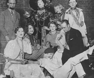 1920s, roaring 20s, and tallulah bankhead image