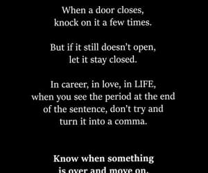life, move on, and true image