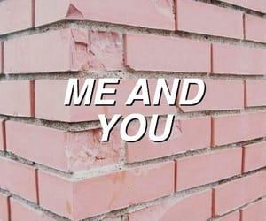 aesthetic, Lyrics, and music image