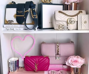accessories, bag, and cute image
