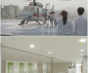 asian, despair, and Korean Drama image