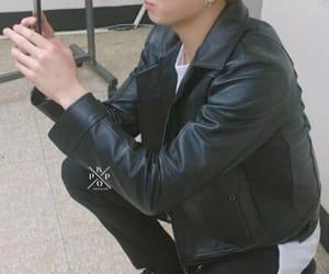 boyfriend, kpop, and jungkook image