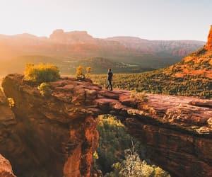 adventure, amazing, and explore image