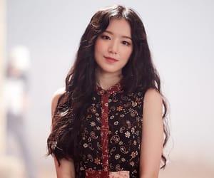 kpop, (g)i-dle, and shuhua image