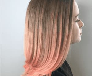 hair style image