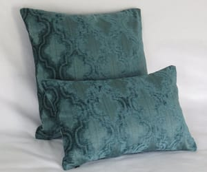 etsy, ready to ship, and chenille pillows image
