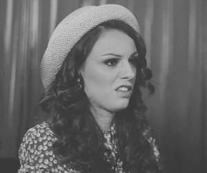 funny, gif, and cher lloyd image