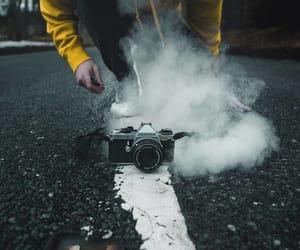 bokeh, photography, and boy image