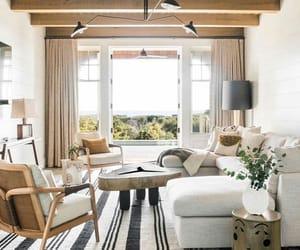 art deco, decoration, and interior design image