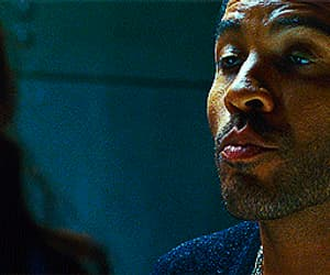 cinna, gif, and hunger games image