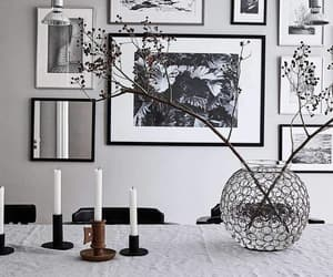 décoration, home, and inspiration image
