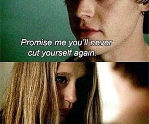ahs, promise, and tate image