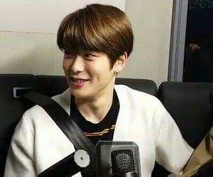 jaehyun, kpop, and lq image