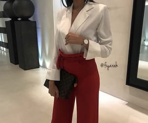 outfit clothes, goal goals life, and luxury luxe nude image