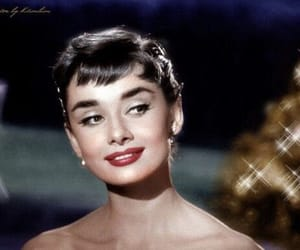 audrey, classic, and timeless image