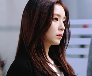 girl, red velvet, and korean image
