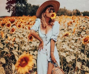 bohemian, boho, and clothes image