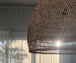 day, light, and ventana image